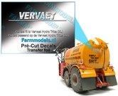 VERVAET-(achterkant-tank)-ZILVER-FOLIE-(Transferfolie)-voorgesneden-sticker-via-applicatie-folie-aan-te-brengen