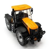 Britains-2014-JCB-Fastrac-3230-1:32-(BR42762)-LAST-ONES