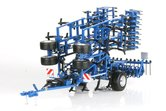 Köckerling-Vector-620-Woeler-Zaaibed-machine-Cultivator-1:32-REP057---EXPECTED