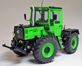 64000-weise-toys-MB-Trac-1000-Family-(W441)-(1987-1991)-1:32