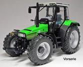 Deutz-Fahr-AgroStar-6.38-schuine-neus-(1993-1995)-1:32---MW1028