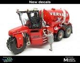 5x5-VERVAET-Hydro-Trike-XL-RED-TANK-+-5x5-VERVAET-LOGO-1:32-Die-Cast-model-Marge-Models--MM1820-ND