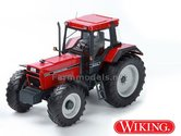 Case-IH-1455XL-1:32-Wiking---EXPECTED