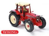 IH-1455XL-International-1:32-Wiking---EXPECTED