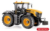 WIKING-JCB-Fastrac-8330-1:32---EXPECTED
