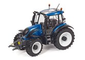 Valtra-N174-BLUE-1:32-ROS-301566-SUPERSALE