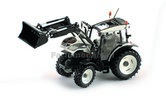 Valtra-A104-HiTech-+-FL-Frontlader-WHITE-1:32-ROS-301542-SUPERSALE