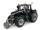 MF-7726S-Massey-Ferguson-Next-Edition-Limited-Edition-1:32-Universal-Hobbies-UH6259---EXPECTED