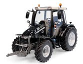 MF-5713-Massey-Ferguson-Next-Edition-Limited-Edition-1:32-Universal-Hobbies-UH6258---EXPECTED