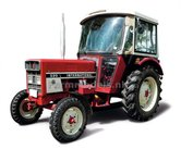 IH-533-International-2WD-1:32-Schuco-S07795---EXPECTED