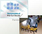 DUPORT-BSA-Oude-logo-3x3mm-en-5x5mm-stickers--Pré-Cut-Decals-1:32-Farmmodels.nl