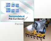 DUPORT-BSA-Oude-logo-7x7mm-en-10x10mm-stickers--Pré-Cut-Decals-1:32-Farmmodels.nl
