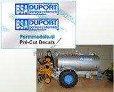 DUPORT-BSA-Oude-logo-12x45mm-stickers--Pré-Cut-Decals-1:32-Farmmodels.nl