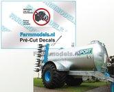 DUPORT-Nieuwe-logo-12-mm-hoog-stickers--Pré-Cut-Decals-1:32-Farmmodels.nl