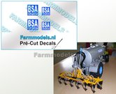 DUPORT-BSA-Oude-logo-12x12mm-en-15x15mm-stickers--Pré-Cut-Decals-1:32-Farmmodels.nl