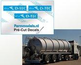 its-a-D-TEC-logo-8-mm-hoog-stickers--Pré-Cut-Decals-1:32-Farmmodels.nl