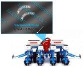 MONOSEM-stickers-WIT-6mm-x-9.5mm-half-rond-op-transparante-folie--Pré-Cut-Decals-1:32-Farmmodels.nl