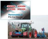 MONOSEM-stickers-ROOD--WIT-15-mm-breed-Pré-Cut-Decals-1:32-Farmmodels.nl