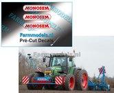 MONOSEM-stickers-ROOD--WIT-22-mm-breed-Pré-Cut-Decals-1:32-Farmmodels.nl