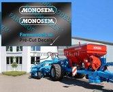 MONOSEM-stickers-WIT-30-mm-breed-op-transparante-folie--Pré-Cut-Decals-1:32-Farmmodels.nl