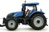 Landini-Powermaster-220-1:32-Universal-Hobbies---SALE