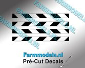 Verdrijvingsbord--Verkeer-stickers-Zwart--Transparant-ong.-3mm-x-40mm---Pré-Cut-Decals-1:32-Farmmodels.nl