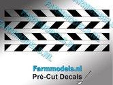 Verdrijvingsbord--Verkeer-stickers-Zwart--Transparant-ong.-4mm-x-60mm---Pré-Cut-Decals-1:32-Farmmodels.nl