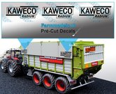 KAWECO-RADIUM-ZWART-14.3-mm-hoog-op-transparante-sticker-folie-Pré-Cut-Decals-1:32-Farmmodels.nl