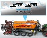 KAWECO-ZWART-9.5-mm-hoog-op-transparante-sticker-folie-Pré-Cut-Decals-1:32-Farmmodels.nl