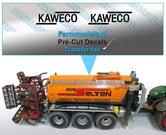 KAWECO-ZWART-9.5-mm-hoog-ZWARTE-FOLIE-(Transferfolie)-9.5-x-32.5mm-voorgesneden-sticker-via-applicatie-folie-aan-te-brengen