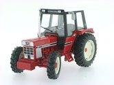 IH-845-Comfort--International-Harvester-1:32---REP072