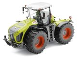 Claas-Xerion-4000-VC-Trac-2014-1:32-weise-toys-MW1029---LAST-ONES