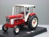 IH-946-International-2WD--1:32---REP108