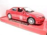 Alfa-Romeo-1:32