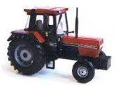 Case-IH-1056-XL-2WD--1:32-BRITAINS---BR42793