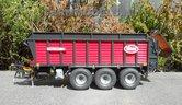 016.-Informatie:-Michelin-Cargo-X-Bib-banden-exclusief-bij-Farmmodels