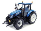 54305-New-Holland-T5.115-(2014)-1:32-UH