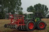 250.-Evers-Garon-Lemken-Cultivatoren-afgebouwd-model