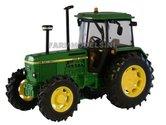 JOH-0510-Britains-2014-John-Deere-3140-4WD-1:32--BR42996