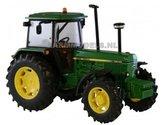 JOH-0516-John-Deere-3640-4WD-1:32-Britains-2014-BR43054