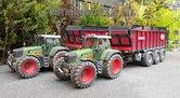 616.-VMR-Veenhuis-en-Vicon-T-Rex-volop-aan-de-slag-bij-Selten-Agri-Service