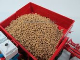 78240-aardappels-200-gram-1:32-(23287)-LAST-ONE