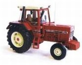 IH-International-956-XL-2WD-1:32-BRITAINS--BR42792