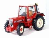 IH-844-XL-Duitse-Versie--International-IH-844-XL---1:32---REP061