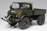 64119-Unimog-406-(open)-(U84)-Duitse-Bundeswehr-(1971-1989)-1:32-weise-toys--