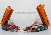 575.-Jan-Veenhuis-2-&-3-asser-carriers-haaksystemen
