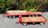 431.-Platte-wagens-altijd-handig-nu-als-bouwkitje