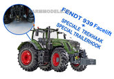 50466-T-Fendt-Vario-939-G2-+-Farmmodels-trekhaak-trailerhook-(model-2014-Tier-IV-Facelift-1:32