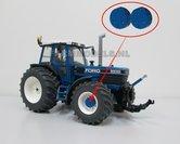 29049-BL-eindkappen-Ford-Blauw-Ø-10.8-mm-voor-FORD-TW-en-8000-serie-vooras-velgen--(aluminium-velgen)