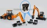 Mini--Midigraver-snelwisselset-tussenruimte-7.5-mm-BOUWKIT-+-extra-lippen--1:32